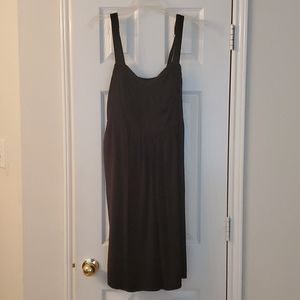Black Torrid Sundress